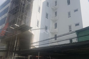Cam kết không có căn thứ 2 ở quận 1, MT Nguyễn Văn Giai, Quận 1, giá 30 tỷ. Lh 0399379234