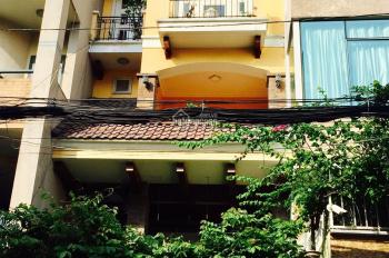 Cần bán căn nhà mới 88% đường Bạch Đằng gần sân bay Tân Sơn Nhất, P. 2 quận Tân Bình dưới 9 tỷ