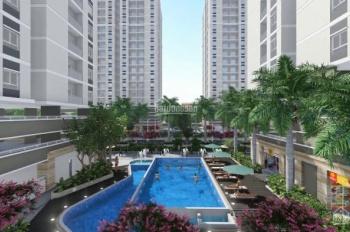 Chính chủ bán căn góc Orchid Park block C 75m2, 2PN, 2WC, bao phí, bảo trì, quản lý chỉ có 1.680 tỷ