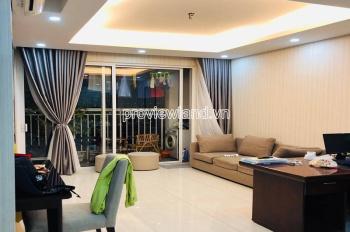 Cần cho thuê căn hộ tại Tropic Garden A2 - xx. 06