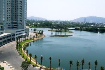 Chính chủ cần bán căn hộ 1pn Dic Gateway, view biển