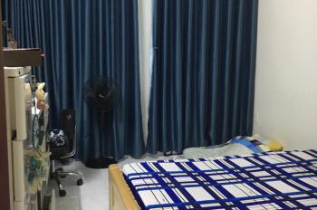 Cho thuê căn hộ mini cao cấp ngay đường Bạch Đằng, chợ Tân Sơn Nhất - Lh  0908695988