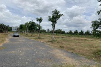 Bán 1ha đất mặt tiền đường Long Phước, Quận 9 . LHCC : MR Minh_ 0903702245.