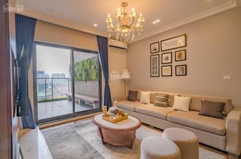 Dự án đẹp, chính sách bán hàng tốt nhất Hà Đông, mặt đường Lê Văn Lương, ở ngay chỉ với 700 triệu