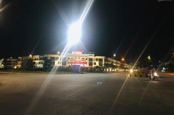 Ra mắt 63 căn Shophouse cuối cùng hot nhất tại khu đô thị Vsip Từ Sơn, Bắc Ninh 0967 666 344