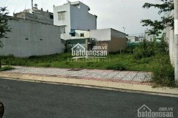 Bán gấp đất đường Chòm Sao,HƯng ĐỊnh, Thuận An( gần ngã 5 Chòm Sao).Giá 920tr/92m2. SHR. 0972039091