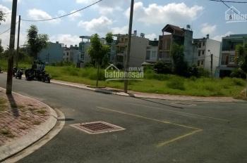 Thiếu nợ,Bán đất MT đường Thuận Giao20-Thuận An-Bình Dương,giá 1tỷ1/90m2,Lh:0934 530 971