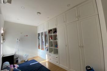 Bán rẻ căn hộ Sunrise City 2 PN full nội thất cao cấp