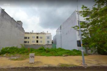 Bán đất khu dân cư Biên Hòa Dragon City 100m2, giá TT 990tr, liên hệ 0936 592 660