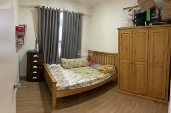 Chính chủ, cho thuê căn hộ M.One - 2 PN 2 WC, full nội thất, nhà sạch đẹp, khu trung tâm Q7