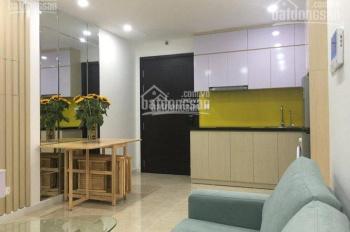 Cho thuê Shop bán hàng chân chung cư cao cấp Cầu Giấy. LH: 0916454988