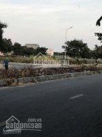 Đất nền KDC Êm Đềm, Linh Xuân, đối diện KCX Linh Trung, DT 5x18m, SHR, LH 0703672891