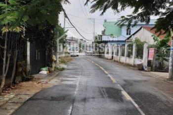 Chính chủ cần bán dãy trọ 10 phòng đường Trần Văn Mười  huyện Hóc Môn , DT 180m2 Giá 1.3 tỷ shr