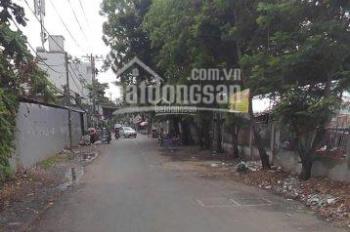 Ngân hàng thanh lý đất bãi giữ xe Mt đường Nguyễn Duy- Dã Tượng TC 100% giá 1.8 tỷ. Lh 0904472779