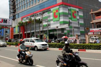 Đất MT đường Nguyễn Tri Phương, Dĩ An, Bình Dương. 1,29tỷ/85m2, SHR, TC 100% LH: 0869699242(Ngọc)