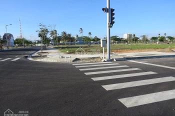 Bán lô đất 90m2 MT Lê Văn Lương, Tân Phong, Quận 7, sổ hồng riêng.Giá: 1.7 tỷ.  LH:0901455427 Trung