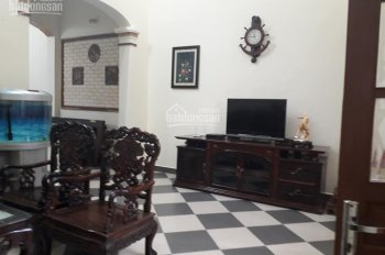 Cho thuê phòng trọ phố Định Công Thượng, Hoàng Mai, cực đẹp, 2 tr/1 tháng. LH 0904695923