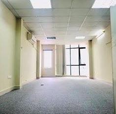 Cho thuê văn phòng tại quận Ba Đình. 0989344614