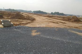Đất nền tại khu đô thị mới Điện Nam Điện Ngọc sổ đỏ trao tay chỉ 1 tỷ/nền. LH: 0865 447 550