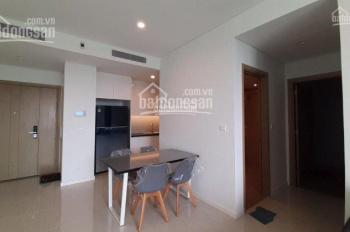 Cho thuê căn hộ Sadora, Sarimi KĐT SaLa Thủ Thiêm, Quận 2, giá rẻ Lh 0901301235