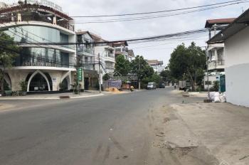 Đất biệt thự đường 25 Phạm Văn Đồng 7x19m hướng đông nam, đường lớn. LH Đạt 0936795767