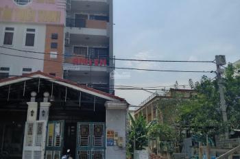 Cho thuê  480 m2  mặt tiền Nguyễn Văn Linh .giá rẻ nhất chưa từng có.  LH 0901497634