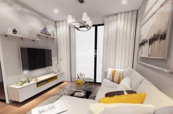 Bán gấp căn hộ Garden Court 2, Phú Mỹ Hưng, Quận 7 lầu cao, view sông, giá 6 tỷ. LH: 0909.044.178