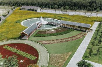 Hãy chọn nơi Yên Nghỉ cho đấng Sinh Thành Tại Nghĩa Trang Sala Garden Long Thành Đồng Nai