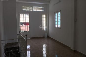 Bán nhà hẻm đường Nguyễn Khoái, Quận 4