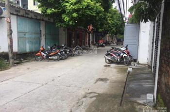 Bán đất mặt đường Cửu Việt - Trâu Quỳ, giá 47tr/m2. Giá rẻ hơn thị trường 2-3 giá, cơ hội đầu tư