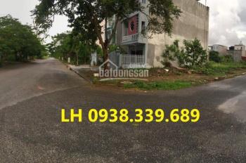 Đất nền - Giá rẻ nhất - Có sổ hồng - Anh Dũng 5 - Dương Kinh - Hải Phòng. LH 0938.339.689