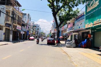 Nhà cấp 4 mặt tiền Thống Nhất - Nha Trang ( giá đầu tư bán nhanh ) vị trí kinh doanh sầm uất