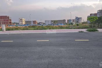 Bán đất nền dự án Phú Hồng Thịnh 10, đường Quốc lộ 1K, phường Bình An, Dĩ An
