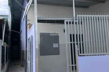 Cho thuê phòng trọ các kiểu tại khu vực quận 2. Liên hệ: 0902.75.95.85 Mr Tuấn