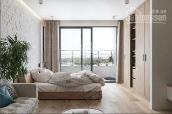 Bán căn góc 2PN cuối cùng tầng 15 chung cư City Light Vĩnh Yên, Tặng 1 chỉ vàng SJC, giá ngoại giao