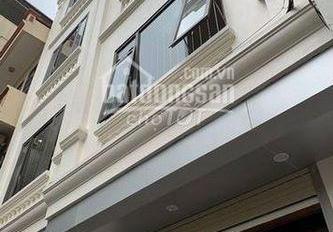 Bán nhà riêng ngõ 324 Xuân Phương, trục đường Trần Hữu Dực nhà 4T, giá 2,2 tỷ LH 0965 443 007
