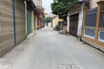 Kẹt vốn làm ăn cắt lỗ lô  góc làng Ấp Đông Côi Thị Trấn Hồ LH 0386666990