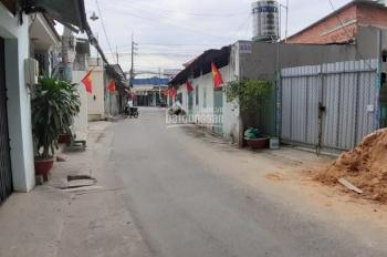 Bán gấp nhà riêng tại Hương lộ 80, Nguyễn Thị Tú, Bình Tân 72m2/ giá 3.9 tỷ TL