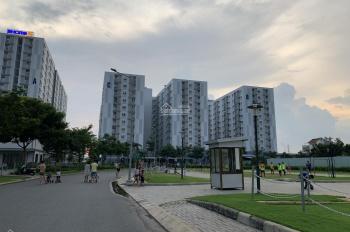 Bán căn hộ Ehome S, giá rẻ chỉ 900 triệu, liền kề ngay trung tâm Quận 2 - 0908005011