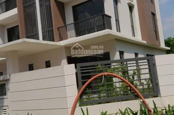Chính chủ cần bán căn Liền Kề góc 185m2 khu đô thị Gamuda Gardens, Hoàng Mai, Hà Nội