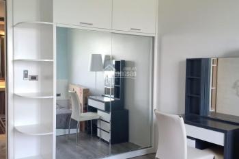 Cho thuê chung cư Lâm Hạ 1 PN 38m2, full nội thất cao cấp, 5 triệu/th. 0829911592