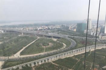 Căn hộ số 6 R3 Sunshine Riverside view trực diện cầu Nhật Tân. LH: 0906203355 Mr. Cường