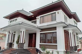 Bán nhà mặt tiền Phổ Quang, phường 2, Tân Bình, DT 9m x 28m, GPXD 1 hầm, 9 lầu, giá 38.5 tỷ