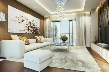 Chính chủ gửi bán 1 số căn hộ chung cư Vinhomes Sky Lake Phạm Hùng, Mỹ Đình giá tốt nhất dự án