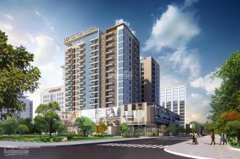 Mở bán căn hộ cao cấp Tập đoàn Dabaco , trung tâm Kinh Bắc , giá ưu đãi cực tốt . LH 038.489.6638
