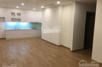 Cho thuê chung cư Riverside Garden, 349 Vũ Tông Phan, 3 phòng ngủ đủ đồ 11 tr/th. LH: 0915 651 569
