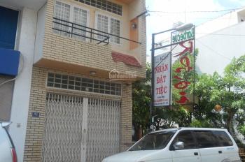 Nhà cho thuê đường Nguyễn Đăng Giai, Phường Thảo Điền, Quận 2