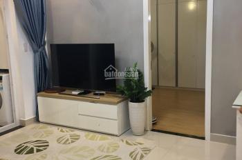 Bán căn hộ Vũng Tàu Melody, 2 phòng ngủ 2 WC, 73.18m2, giá 2.550 tỷ, LH 0792366350 Ms Yến