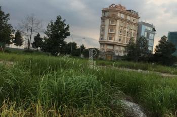 Cần bán đất MT Trương Văn Bang, Thạnh Mỹ Lợi. Đối diện UBND Q2, 90m2 SHR giá: 2.5 tỷ 0908775394