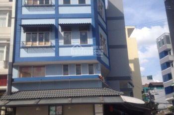 Chính chủ cần cho thuê nhà nguyên căn MT Phan Xích Long, trệt + 5 lầu + ST, giá 180tr/th